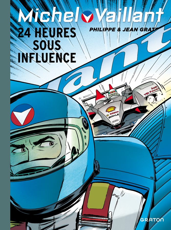 24-Heures-sous-influence - 2007 - couverture