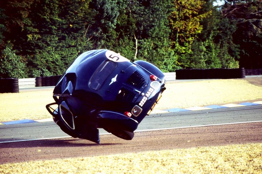 4cv-1063 - 3 - 2002 - Mans-Classic - Photo-Thierry-Le-Bras