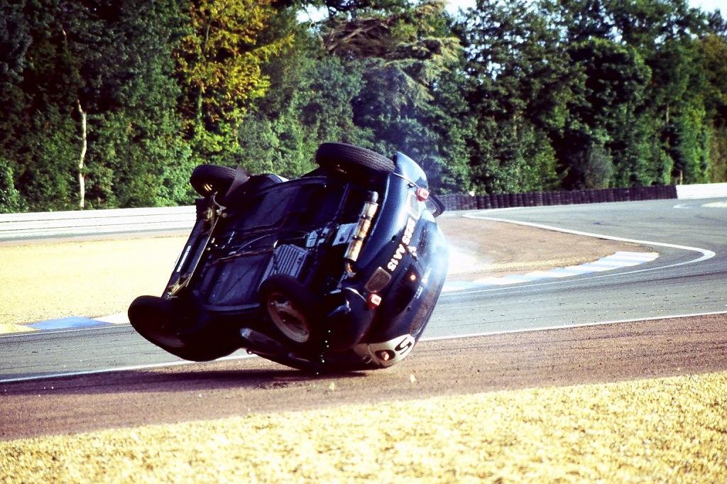 4cv-1063 - 4 - 2002 - Mans-Classic - Photo-Thierry-Le-Bras