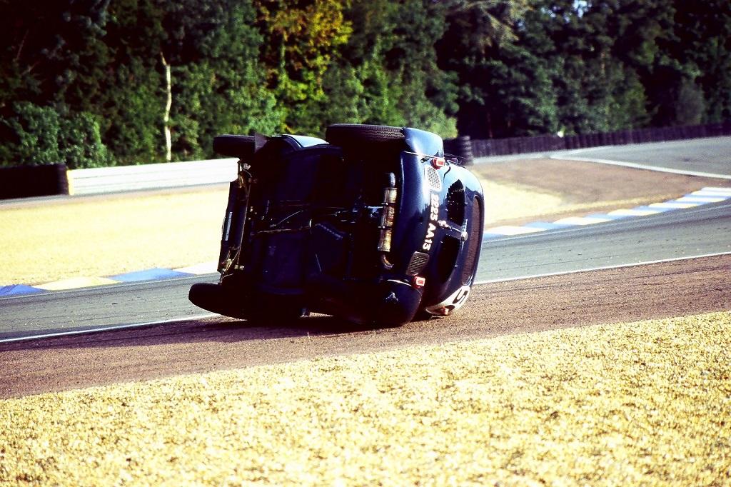 4cv-1063 - 5 - 2002 - Mans-Classic - Photo-Thierry-Le-Bras