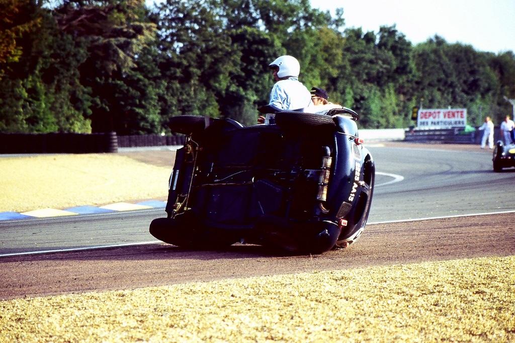 4cv-1063 - 6 - 2002 - Mans-Classic - Photo-Thierry-Le-Bras