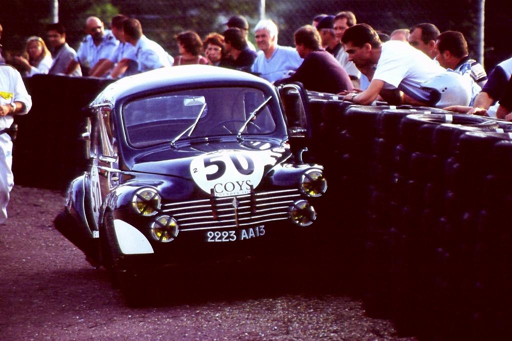 4cv-1063 - 9 - 2002 - Mans-Classic - Photo-Thierry-Le-Bras