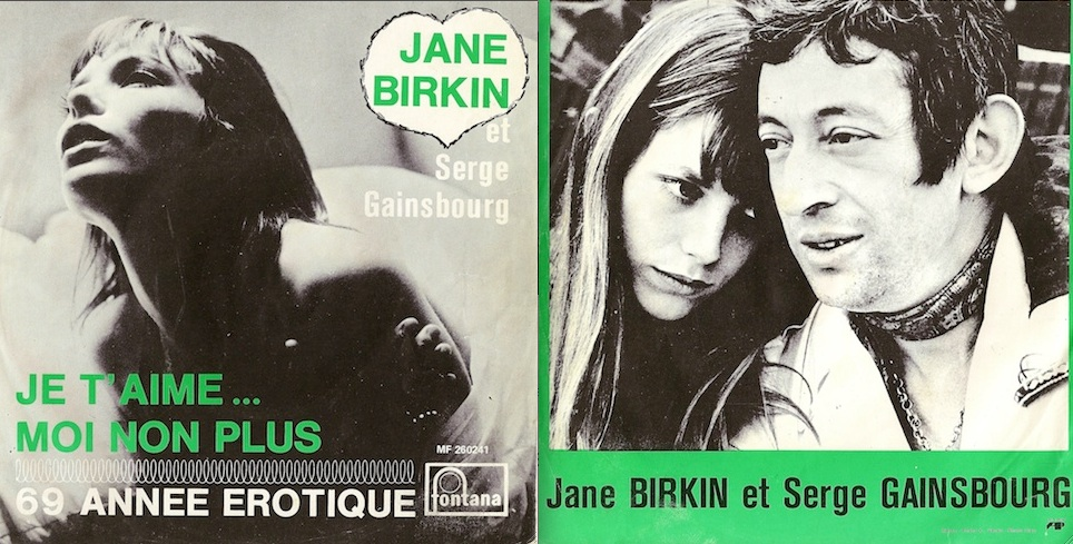 69-année-érotique - Jane-Birkin-Serge-Gainsbourg