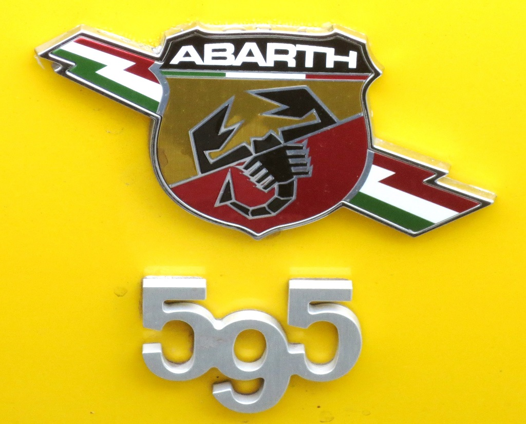 Abarth-595-2- Photo-Thierry-Le-Bras