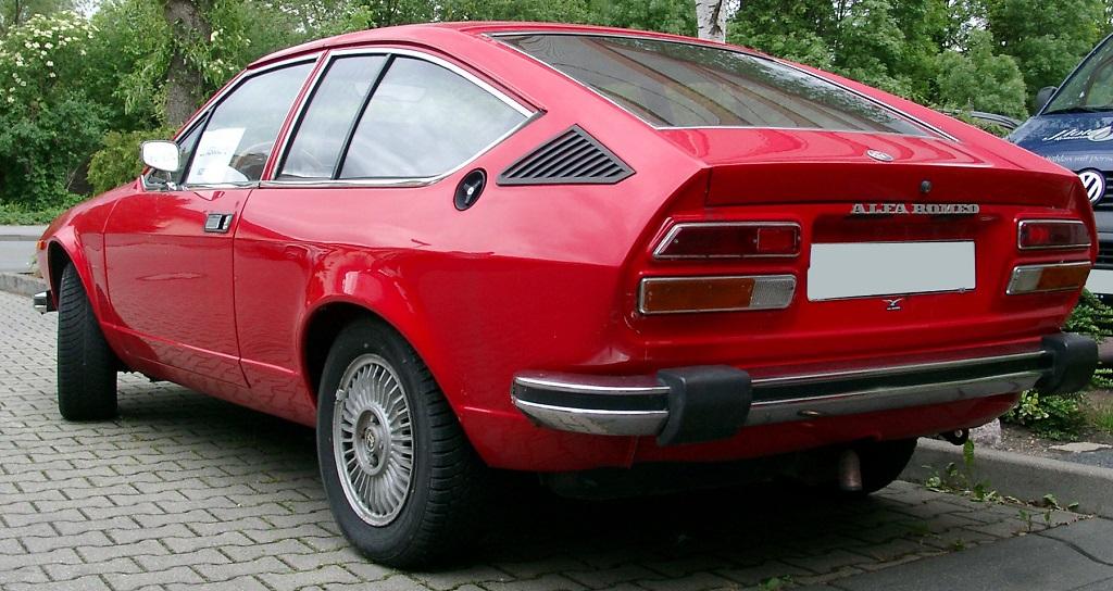 Alfa-Romeo-Afetta-Coupé