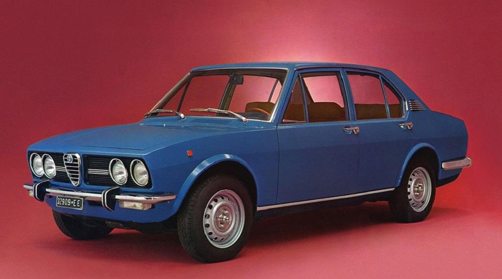Alfa-Romeo-Alfetta-1,8