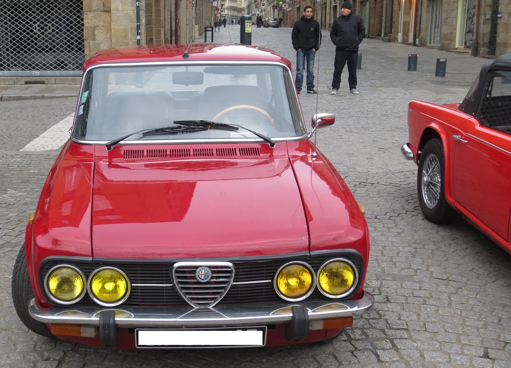 Alfa-Romeo-Giulia - Photo-Thierry-Le-Bras