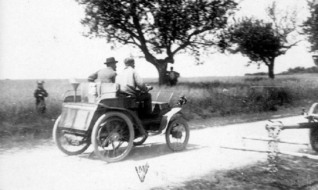 antony-mors-victorieuse-paris-saint-malo-1899
