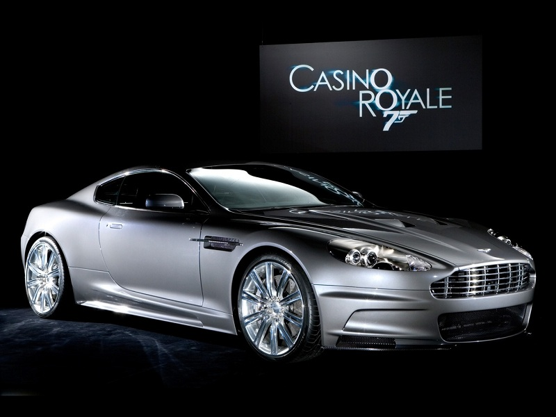 Aston-Martin-Casino-Royale