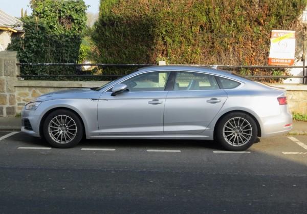 Audi-Sportback - Photo-Thierry-Le-Bras