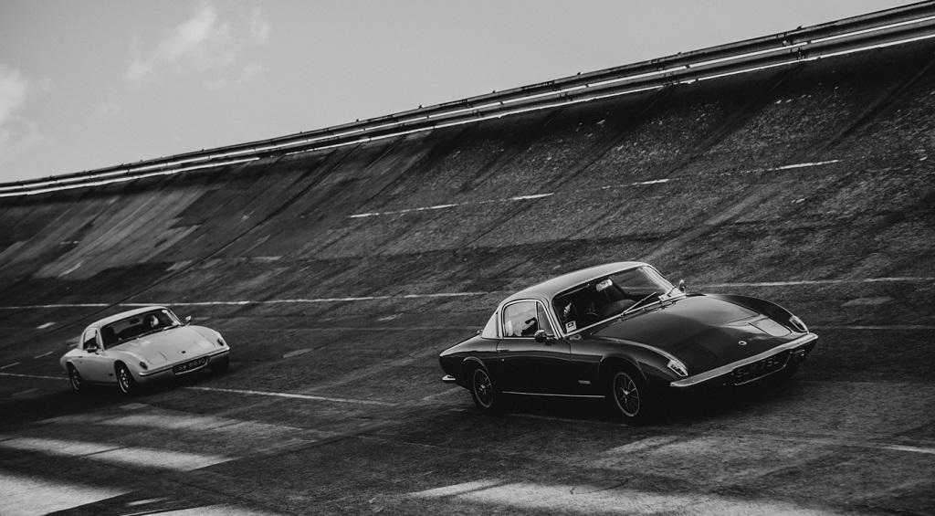 Autodrome-de-Montlhéry - Journée-d-essais