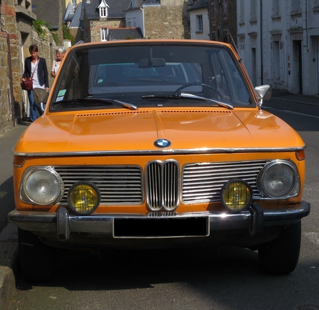 BMW - 02 - Touring - 2014 - 2 - Saint-Malo - Photo-Thierry-Le-Bras