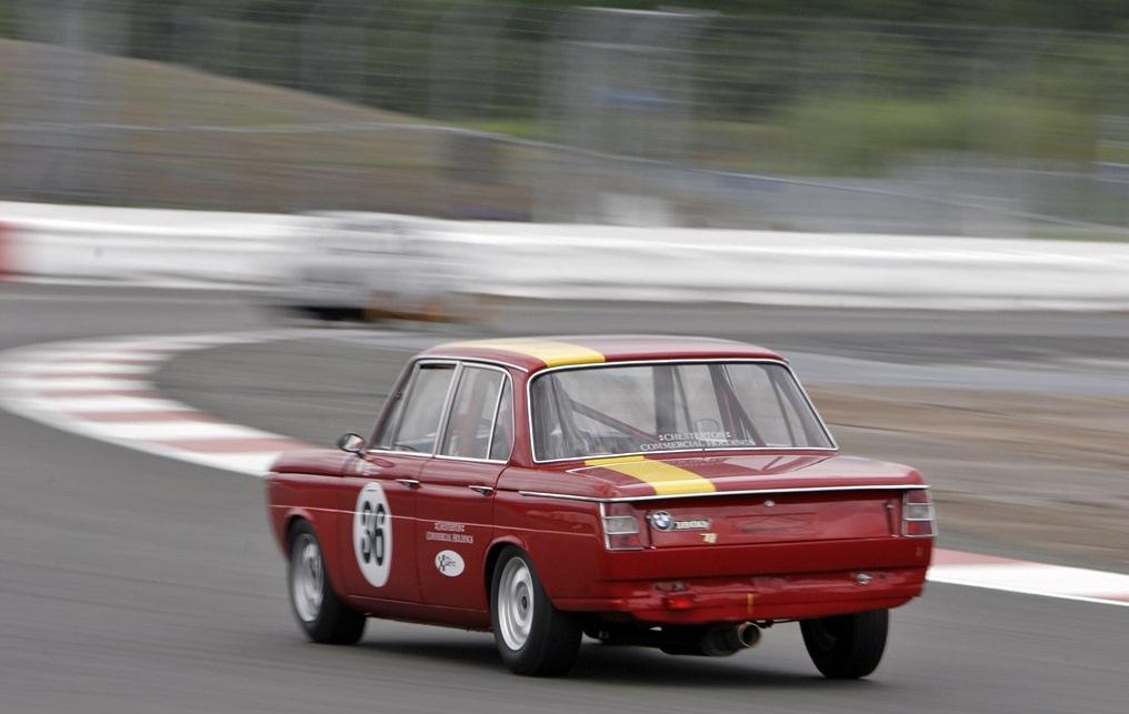 BMW-1800- 1964- copyright-inconnu