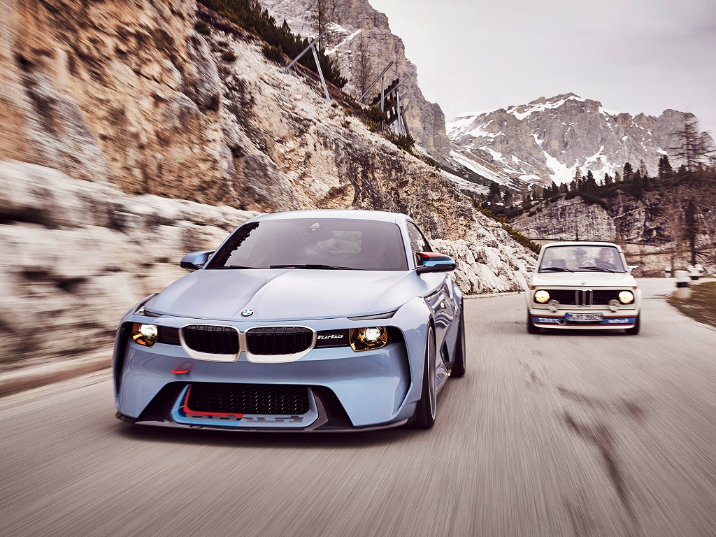 BMW-2002-Hommage-2016-front-road