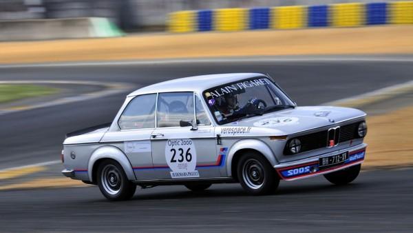BMW-2002-Turbo- VHC - Tour-Auto - Copyright-inconnu