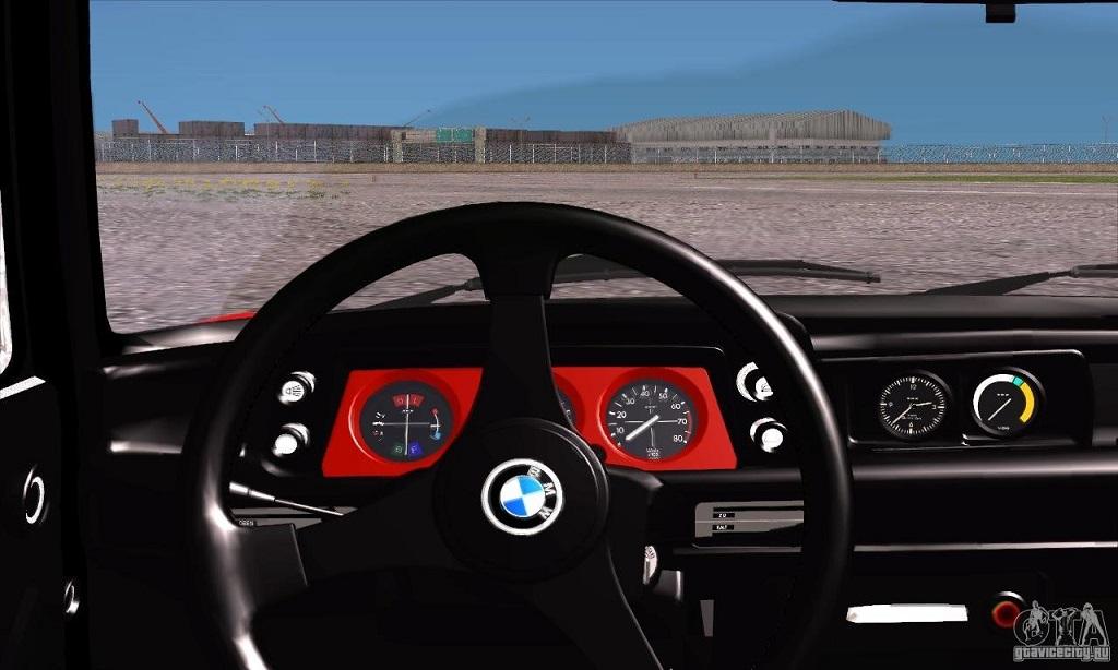 BMW-2002-Turbo-pour-GTA