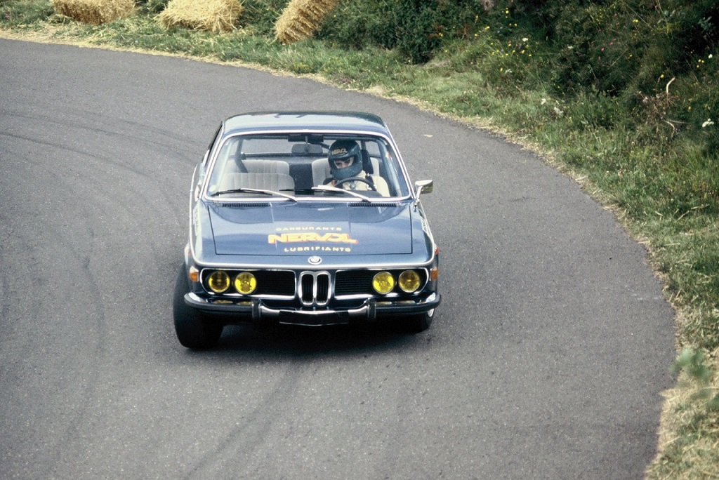 BMW-30-groupe-1 - 1978 - Mont-Dore - Photo-Thierry-Le-Bras