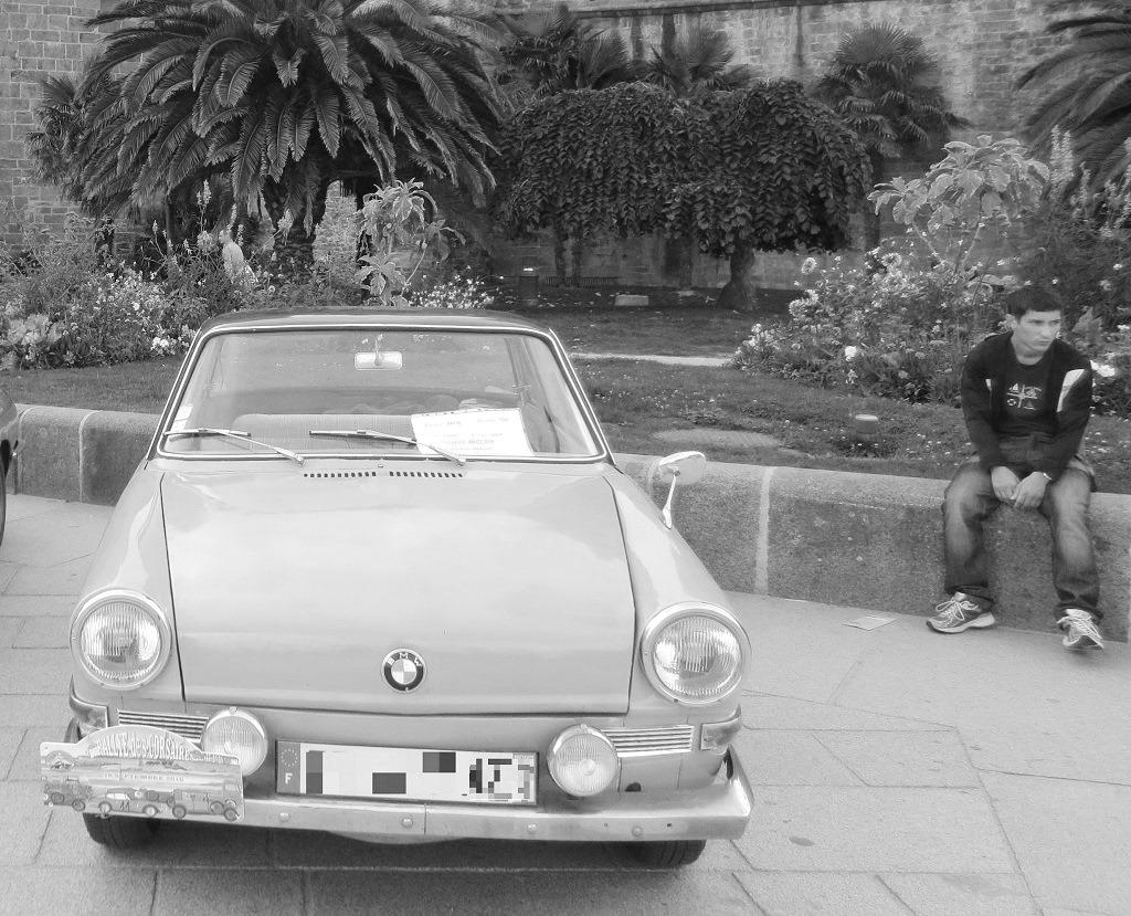BMW-700- Photo-Thierry-Le-Bras