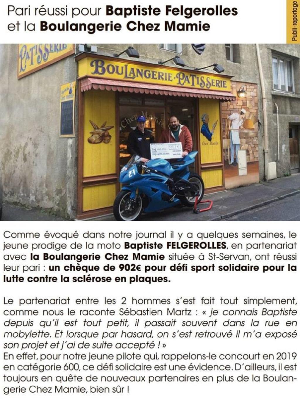 Baptiste-Felgerolles - Chez Mamie - Pays-Malouin-14-02-2019