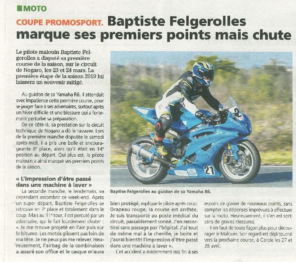 Baptiste-Felgerolles - Pays-Malouin-11-04-2019