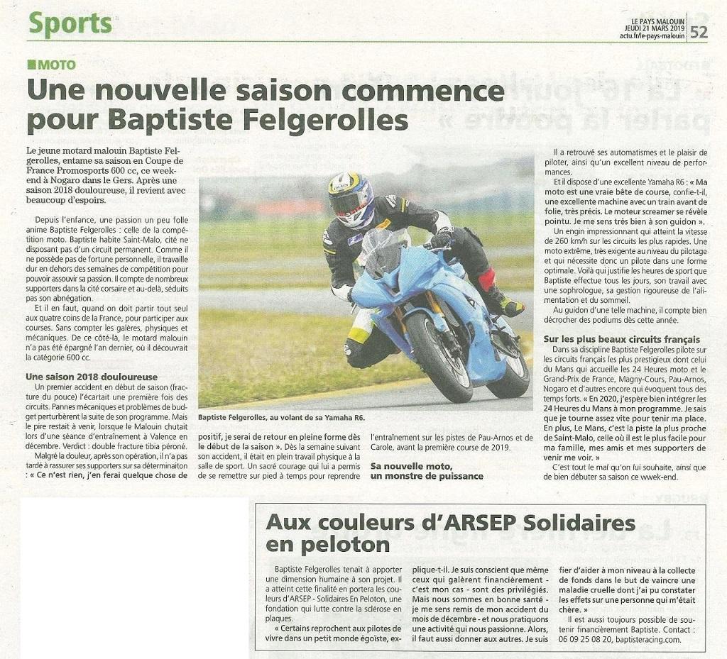 Baptiste-Felgerolles - Pays-Malouin-21-03-2019