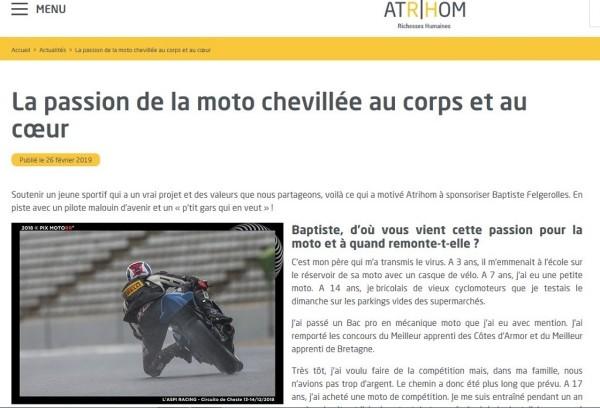 Baptiste-Felgerolles - Site-Atrihom -2019