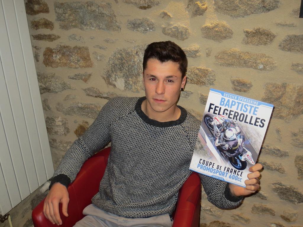 Baptiste-Felgerolles- Trajectoire-2019- Photo-Thierry-Le-Bras