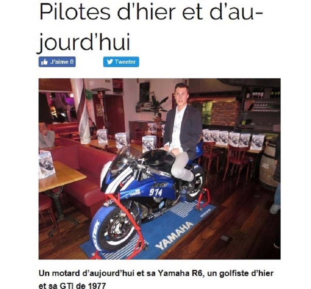 Baptiste-Felgerolles-pilote-d-aujourd-hui - 07-03-2019
