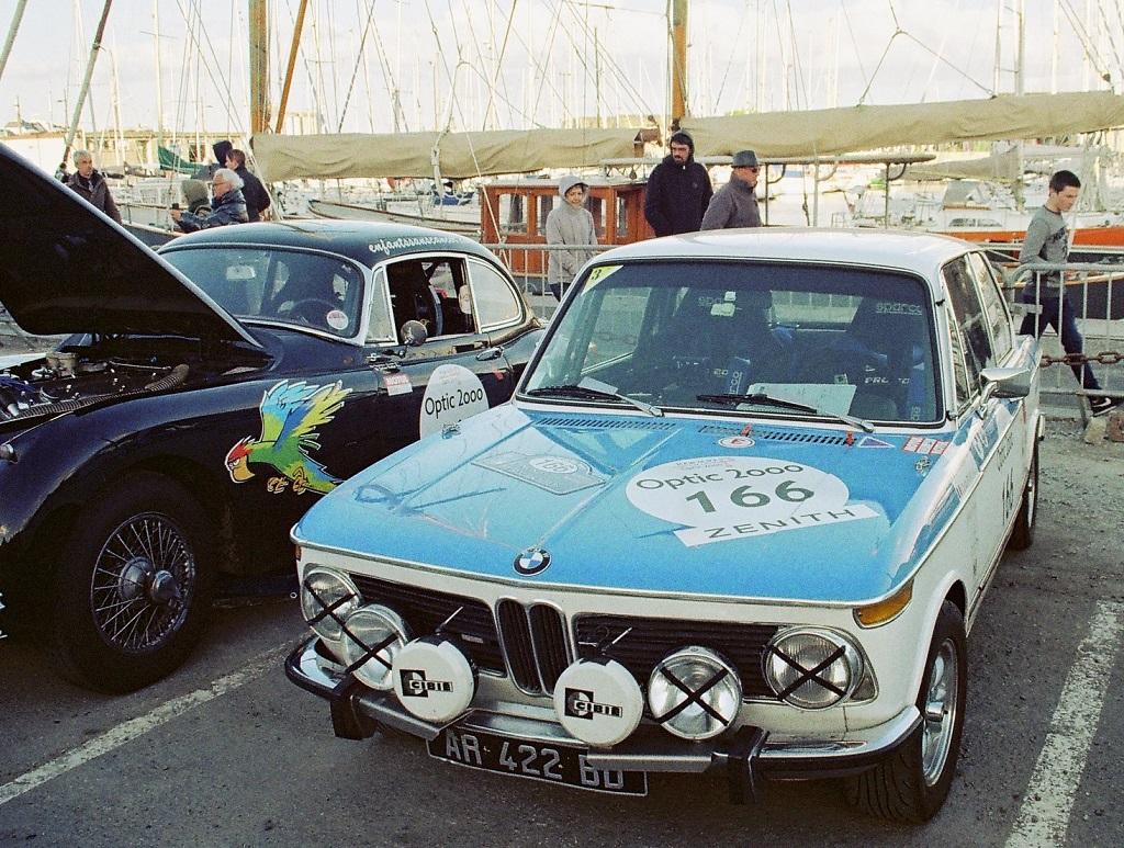 Barre-de-Bouet-du-Portal - BMW-2002 - 2017 - Saint-Malo - Tour-Auto - Photo-Thierry-Le-Bras