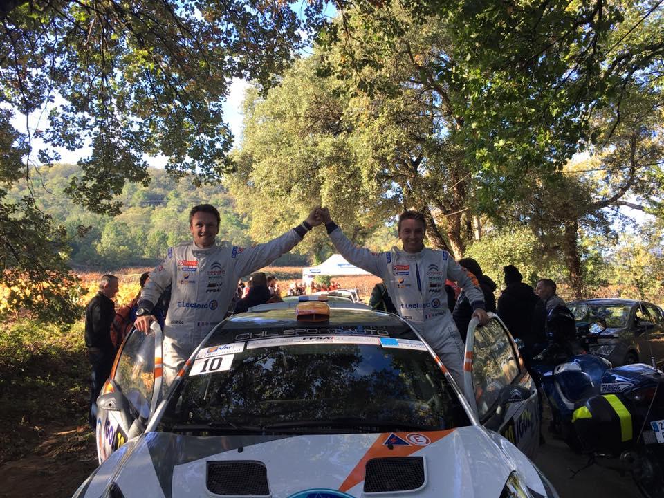 benjamin-boulloud-yoann-bonato-2016-rallye-du-var