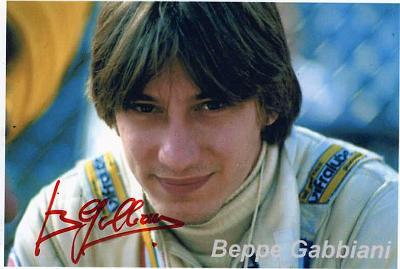 Beppe-Gabbiani - photo-site-Beppe-Gabbiani