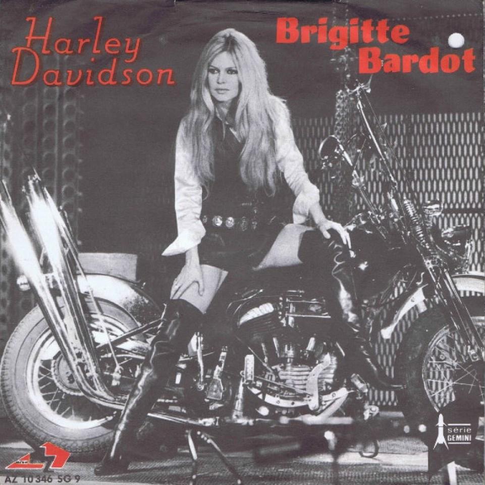 Brigitte-Bardot-en-Harley-Davidson
