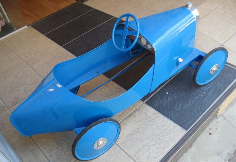 Bugatti-jouet - Photo-Thierry-Le-Bras