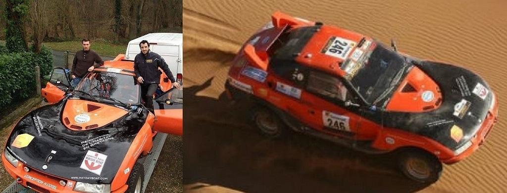 burton-duchesne-africa-eco-race-2013