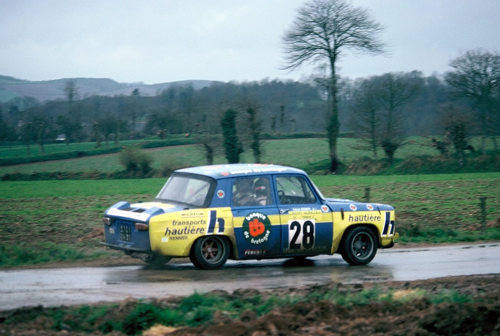 busnel-germain-r8-gordini-groupe-5-1977-rallye-d-armor-photo-thierry-le-bras