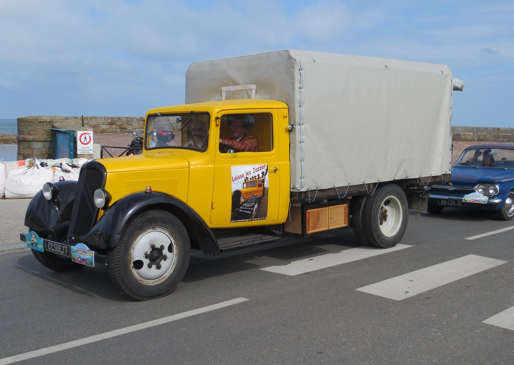 camion-animateur-evenements-2016-saint-malo-thierry-le-bras