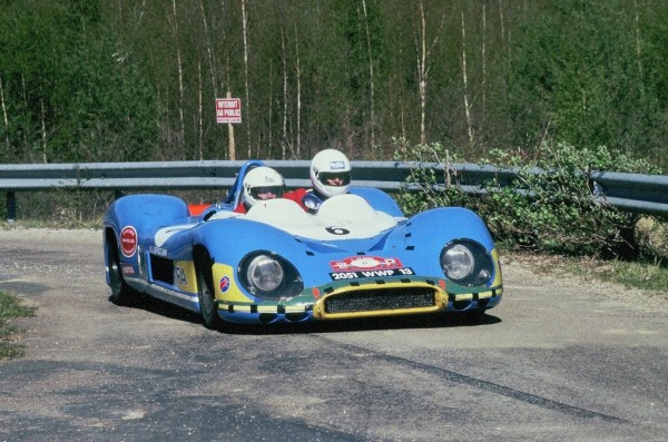 Cazalières-Guikas - Matra-MS-650 - 4 - 2003- Tour-Auto - Photo-Thierry-Le-Bras