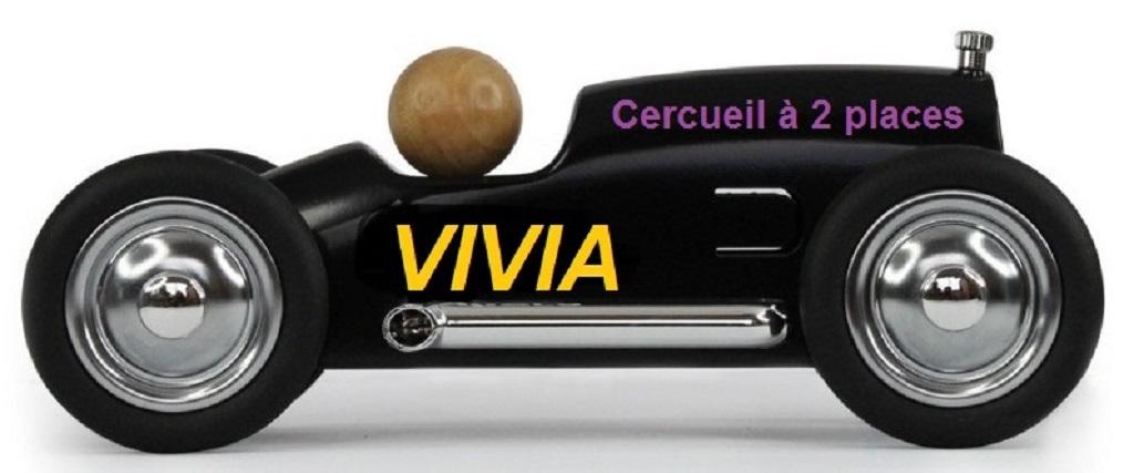 cercueil-roulant-a-2-places-vivia-1-43-eme