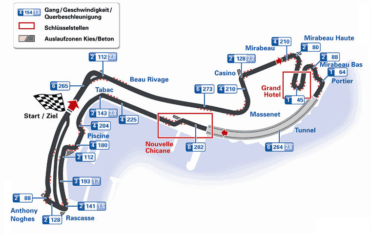 Circuit-Monaco-plan