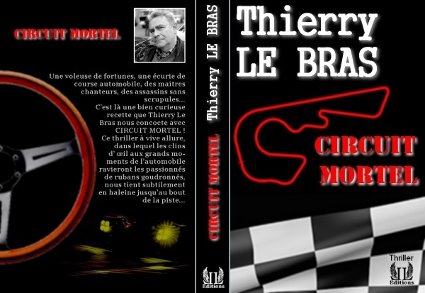 Circuitt-Mortel-le-livre - 1-et-4-de-couv