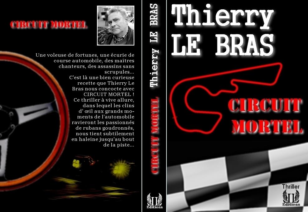 Circuit-Mortel-le-livre - 1-et-4-de-couv