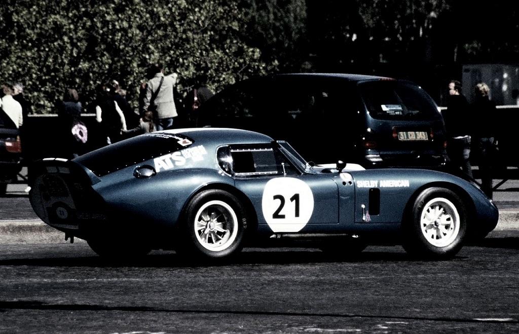Cobra-Daytona - 2003 - Tour-Auto- Photo-Thierry-Le-Bras