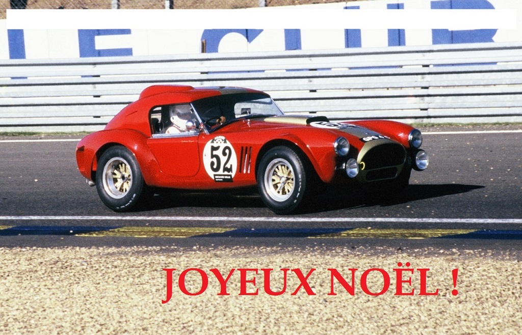 Cobra-Version-Père-Noël - Photo-Thierry-Le-Bras