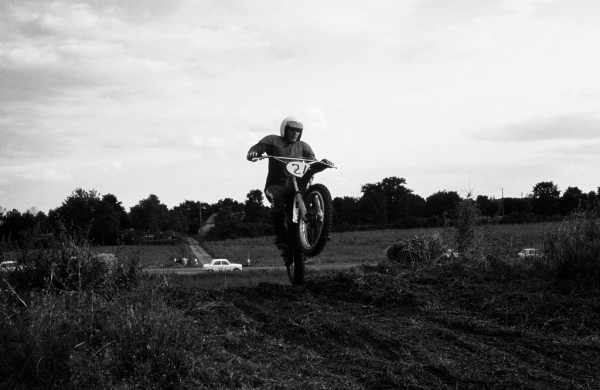 colin-pilote-de-motocross-photo-thierry-le-bras