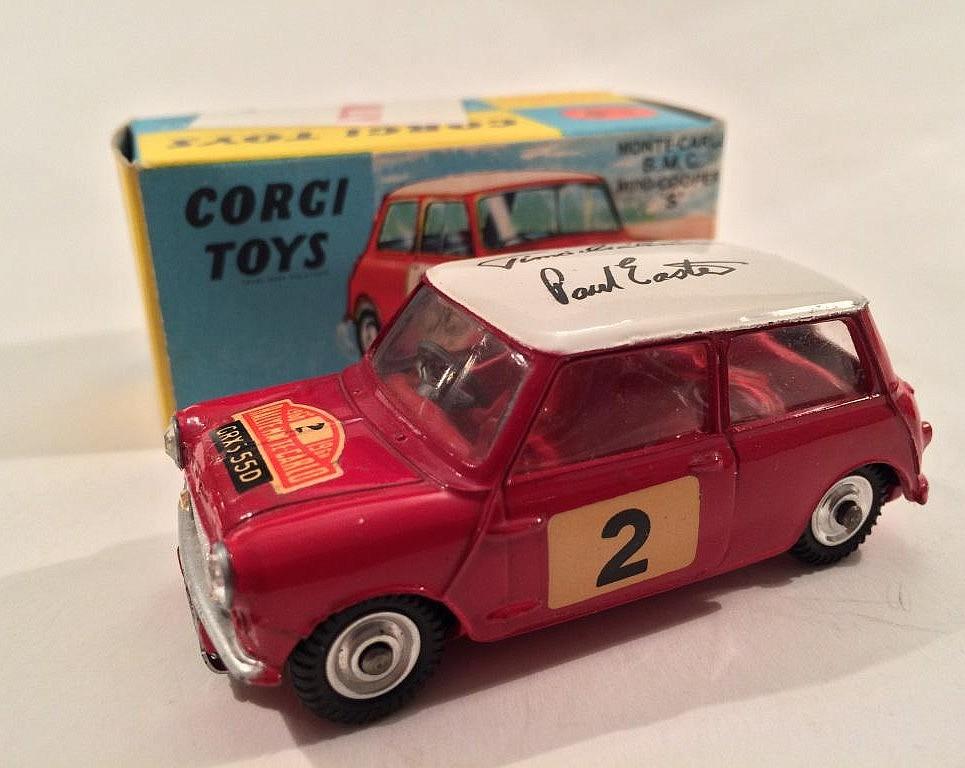 Cooper-S-Monte-Carlo-miniature-Corgi-Toys