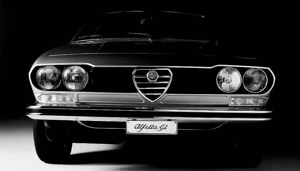 Coupé-Alfa-Romeo-Alfetta-GT