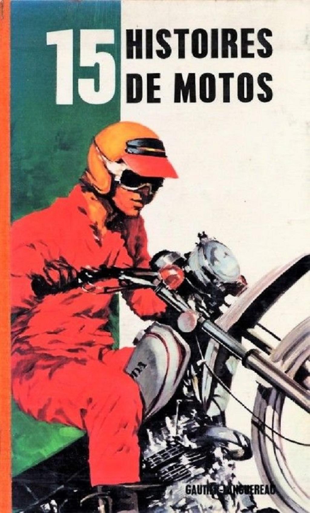Couverture-15-histoires-de-moto