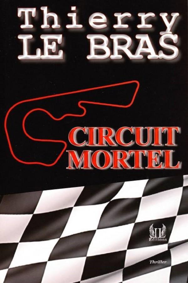 couverture-circuit-mortel