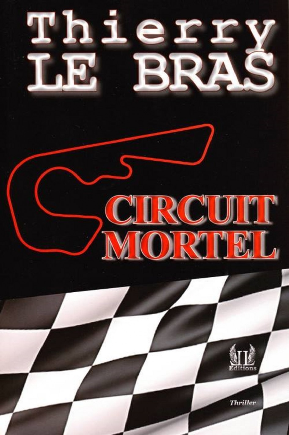 couverture-circuit-mortel