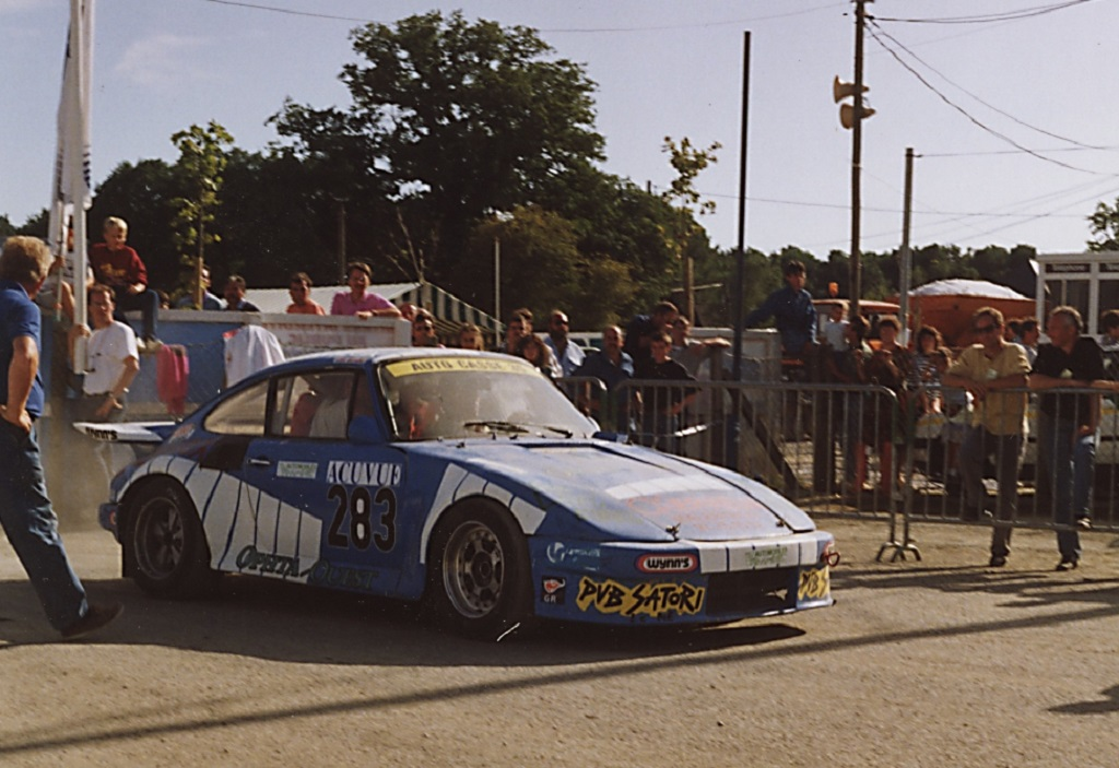 didier-caradec-porsche-1992-vainqueur-rallycross-loheac-photo-collection-didier-caradec